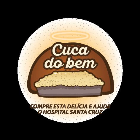 Festa das Cucas promove ação em prol do Hospital Santa Cruz e2d2a4a12f
